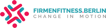 Firmentfitness.berlin change in motion